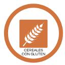 alergeno-cereal-con-gluten_43908