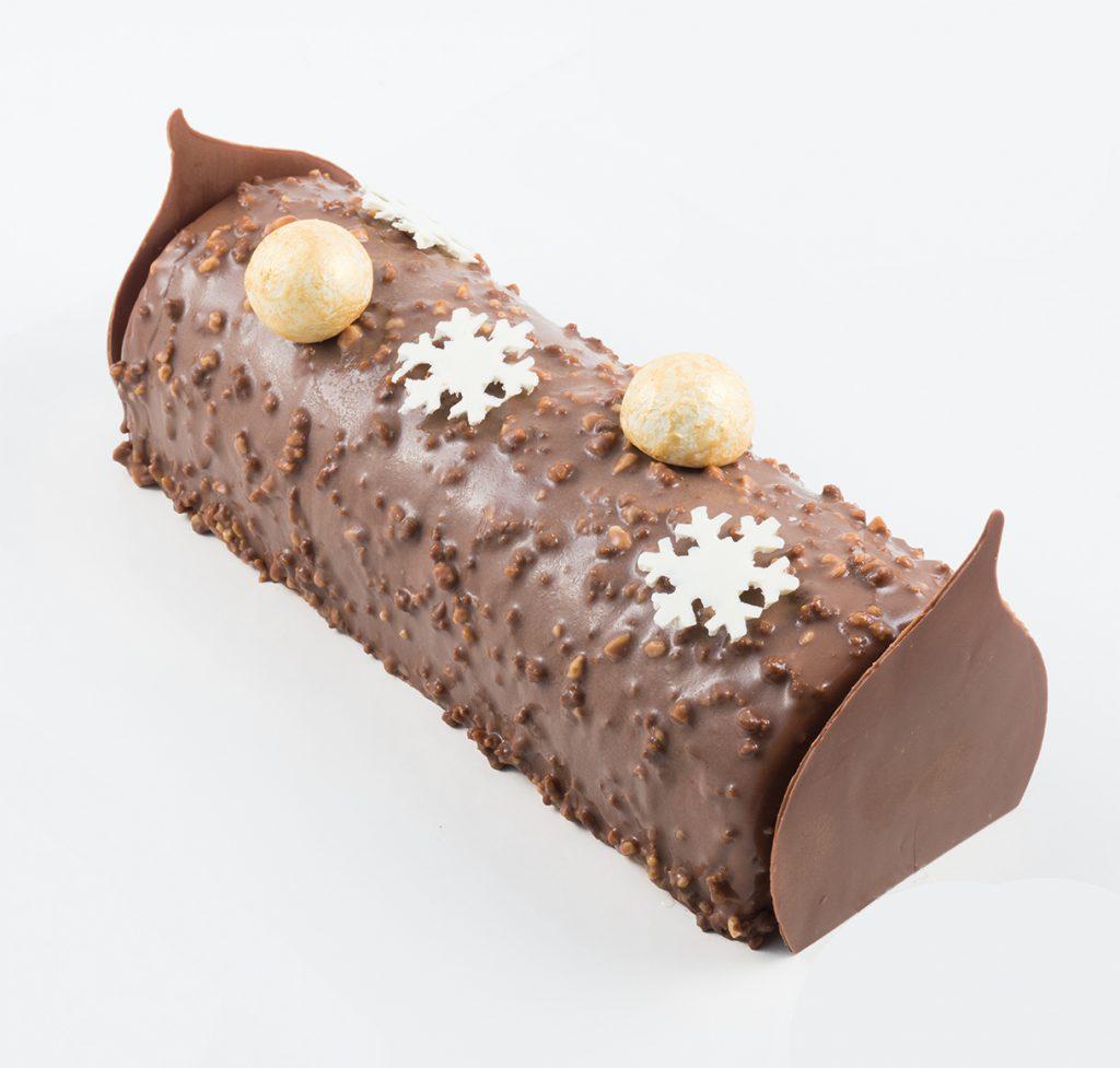 Tronco Ferrero